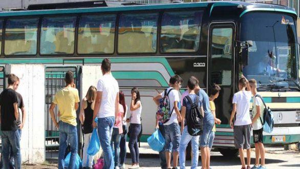 Ένωση Γονέων Μαθητών Δήμου Αλεξανδρούπολης: Να επιστραφούν τα χρήματα για τις σχολικές εκδρομές