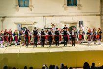 Σουφλί: Αναβάλλεται το 5ο Πανελλήνιο Αντάμωμα Φίλων της Παράδοσης