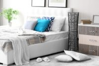 Τι να μην αποθηκεύετε ποτέ κάτω από το κρεβάτι σας