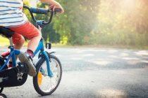 Διαγωνισμός ζωγραφικής για παιδιά για την Παγκόσμια Ημέρα ποδηλάτου