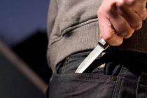Έδεσαν και λήστεψαν ηλικιωμένο υπό την απειλή μαχαιριού σε χωριό του Έβρου – Έρευνες της αστυνομίας για τους δράστες