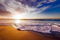Θερινό Ηλιοστάσιο: Η μεγαλύτερη μέρα του χρόνου σήμερα 21 Ιουνίου