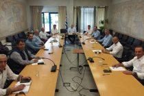 Σχέδιο της Περιφέρειας ΑΜΘ για την στήριξη των επιχειρήσεων λόγω κορονοϊού