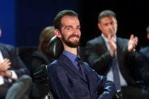 Τις γυναίκες της Νέας Βύσσας προτείνει για το Βραβείο Ευρωπαίου Πολίτη ο Στέλιος Κυμπουρόπουλος