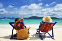 Ταξιδιωτικά voucher έως 300 ευρώ ανά εργαζόμενο στον ιδιωτικό τομέα