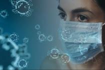 Βουλγαρία: 1.336 κρούσματα μόλυνσης από τον κορονοϊό,11 θάνατοι σε 24 ώρες