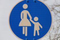 ΕΛΑΣ: Παιδί και κυκλοφοριακή αγωγή – συμβουλές προς τους γονείς