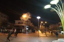 """Επιστολή """"αυτοπτών μαρτύρων"""" περιγράφει το περιστατικό στην πλατεία της Ορεστιάδας"""