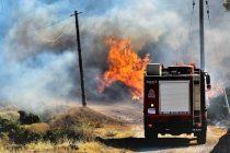 16,9 εκ. ευρώ στους Δήμους για δράσεις πυροπροστασίας – Τα ποσά για τον Έβρο