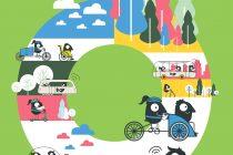 """Με την """"Ημέρα χωρίς αυτοκίνητο"""" ολοκληρώνεται η Ευρωπαϊκή Εβδομάδα Κινητικότητας στην Αλεξανδρούπολη"""
