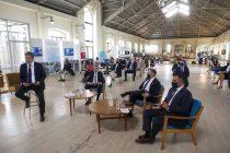 Συμμετοχή του Δήμου Αλεξανδρούπολης στο Thessaloniki Helexpo Forum