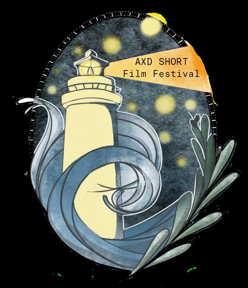 AXD Short Film Festival, Αλεξανδρούπολη