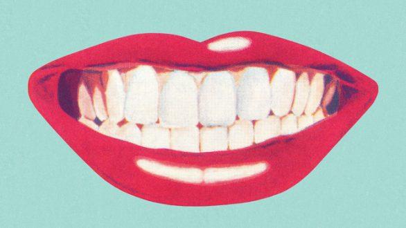 Παγκόσμια Ημέρα Χαμόγελου
