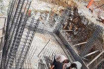 Σαμοθράκη: Ξεκίνησαν οι εργασίες για την αξιοποίηση της υδρογεώτρησης Προφήτη Ηλία