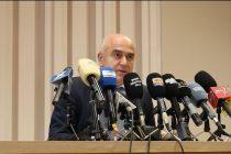 Μέτιος: 2.000 έως 15.000 ευρώ μη επιστρεπτέας επιχορήγησης σε κάθε πληττόμενη επιχείρηση της ΑΜΘ