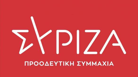 Τα νέα μέλη της Νομαρχιακής  Επιτροπής ΣΥΡΙΖΑ – Προοδευτικής Συμμαχίας Νομού Έβρου μετά τις εκλογές
