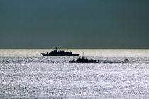 Η Τουρκία ζητάει με νέα Navtex αποστρατικοποίηση Σαμοθράκης, Λήμνου, Αη Στράτη