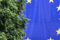 Κοινή ερώτηση Ελλήνων και Κυπρίων ευρωβουλευτών ΕΛΚ σχετικά με την αναστολή της τελωνειακής ένωσης ΕΕ-Τουρκίας