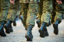 Το ΦΕΚ για την εξίσωση της στρατιωτικής θητείας