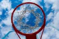 Αναπτυξιακό πρόγραμμα καλαθοσφαίρισης στο κλειστό γυμναστήριο «Μιχάλης Παρασκευόπουλος»