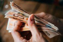 Επίδομα 534 ευρώ: Στις 5 Μαρτίου η πληρωμή των αναστολών Φεβρουαρίου