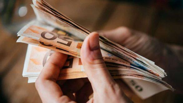Αναστολές συμβάσεων: Επίδομα 534 ευρώ και τον Ιανουάριο