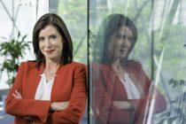 Άννα Μισέλ Ασημακοπούλου: Καλεί σε συμμετοχή για τη διαβούλευση αναθεώρησης της εμπορικής πολιτικής της Ε.Ε.