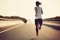 SMS 13033: Με μάσκα ή χωρίς όταν στέλνουμε 6 για ατομική άσκηση και βόλτα