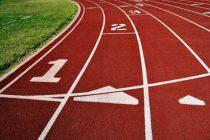 Αλεξανδρούπολη: Λειτουργία ανοικτών αθλητικών εγκαταστάσεων σύμφωνα με τη νέα ΚΥΑ