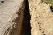Ξεκίνησαν οι εργασίες αντικατάστασης δικτύου ύδρευσης στο 9ο χλμ Αλεξανδρούπολης-Μάκρης