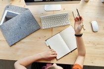 Με τηλεκπαίδευση ξεκίνησαν σήμερα γυμνάσια και λύκεια