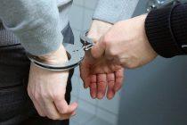 Σύλληψη διακινητή με έξι άτομα στον Σάκκο