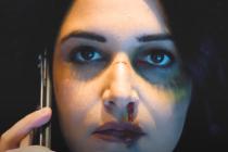 """""""Η Νίκη είναι στο χέρι μου"""": Εκστρατείας ευαισθητοποίησης του Συμβουλευτικού Κέντρου Υποστήριξης Γυναικών-Θυμάτων Βίας του Δήμου Αλεξανδρούπολης"""