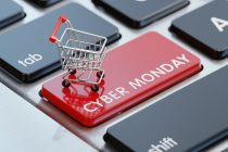 Cyber Monday: Τι σημαίνει για το εμπόριο – Τι πρέπει να προσέχουμε