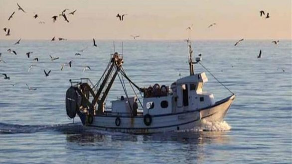 """""""Βιώσιμη Σαμοθράκη"""": Χρηματοδότηση για δράσεις ενίσχυσης της βιωσιμότητας του θαλάσσιου περιβάλλοντος"""