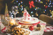 Με ποιον κωδικό θα γίνονται οι μετακινήσεις παραμονή και ανήμερα Χριστουγέννων-Πρωτοχρονιάς