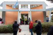 Rapid tests στις σχολικές καθαρίστριες και το προσωπικό των παιδικών σταθμών του Δήμου Αλεξανδρούπολης