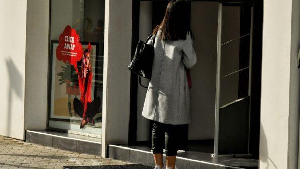 Εμπορικός Σύλλογος Αλεξανδρούπολης: Πως θα λειτουργήσουν τα καταστήματα από την Δευτέρα