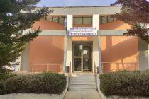 Δωρεάν rapid tests για τους δημότες έξω από το Πολυκοινωνικό Αλεξανδρούπολης