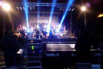 Οπτικοακουστικό και συνεδριακό εξοπλισμό αποκτά το Πολιτιστικό Πολύκεντρο Ορεστιάδας