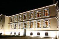 Δημοτική Βιβλιοθήκη Αλεξανδρούπολης: Εργαστήριο στη γαλλική γλώσσα