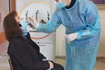 Σημεία δωρεάν rapid tests την Μ. Παρασκευή στην Αλεξανδρούπολη