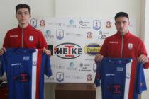 Διπλή μεταγραφική κίνηση για την Αλεξανδρούπολη FC