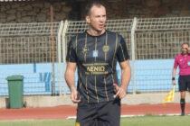Δυνατή μεταγραφή στην επίθεση για την Αλεξανδρούπολη FC