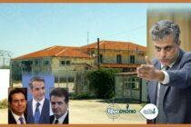 Β. Μαυρίδης: Πάμε σε νέα σύγκρουση σε όλα τα επίπεδα
