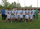 Μ.Γ.Σ. Ορέστης Ορεστιάδας: Ο Βασίλης Τακάκης προπονητής της Β ομάδας