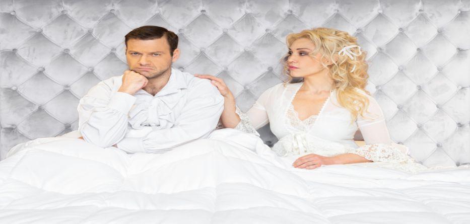 Το Νυφικό Κρεβάτι 2021, Αλεξανδρούπολη, Ορεστιάδα