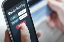 """Ορεστιάδα: Ακόμη ένα περιστατικό εξαπάτησης με sms """"τράπεζας"""""""