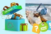 Νέα Green Mission στο Δήμο Ορεστιάδας: «Από τη θάλασσα στο πιάτο μας»