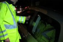 Οδηγούσε μεθυσμένος στην Ορεστιάδα και χωρίς δίπλωμα